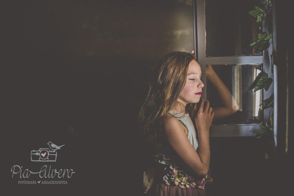 Pia Alvero fotografia de comunion magica para soñadores-452