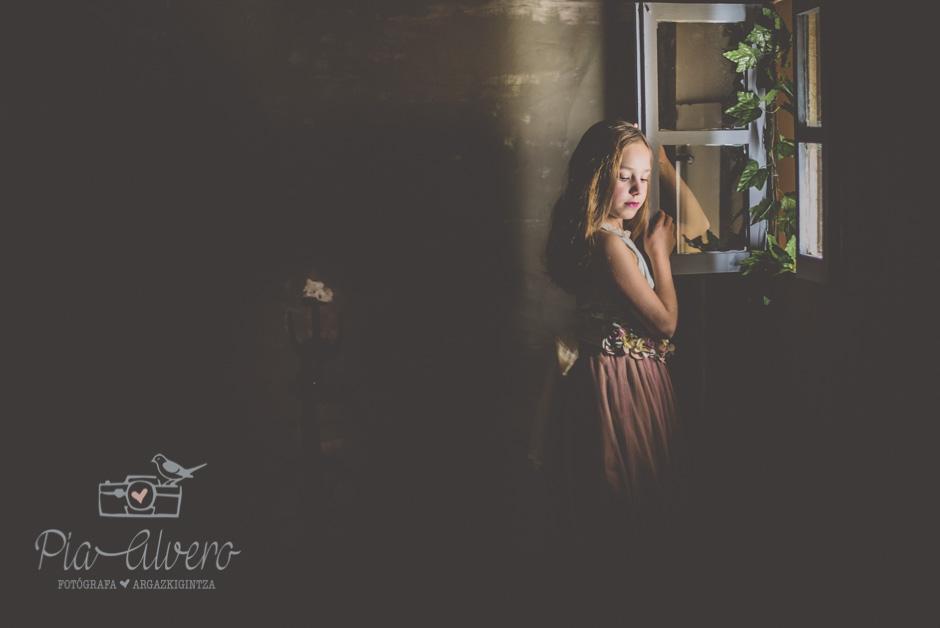 Pia Alvero fotografia de comunion magica para soñadores-459