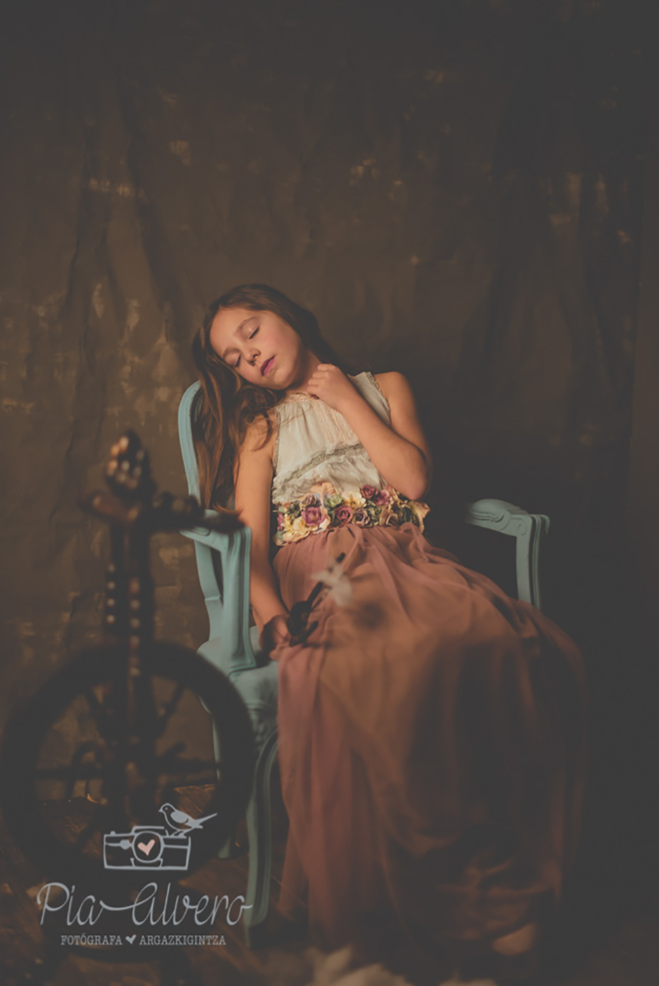 Pia Alvero fotografia de comunion magica para soñadores-466