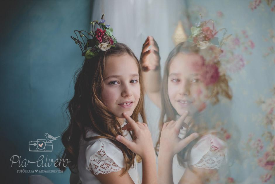 Pia Alvero fotografia de comunion magica para soñadores-47