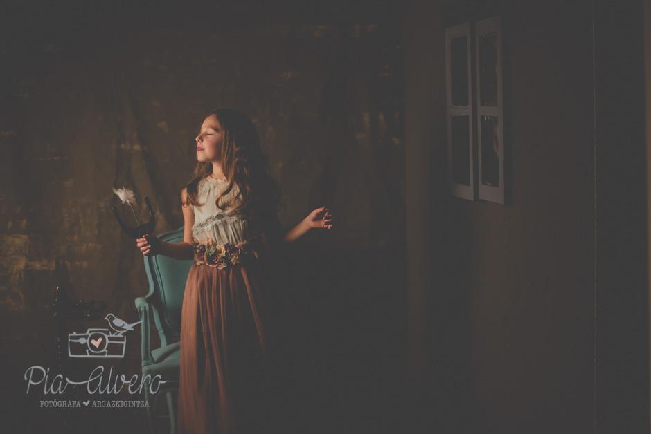 Pia Alvero fotografia de comunion magica para soñadores-476