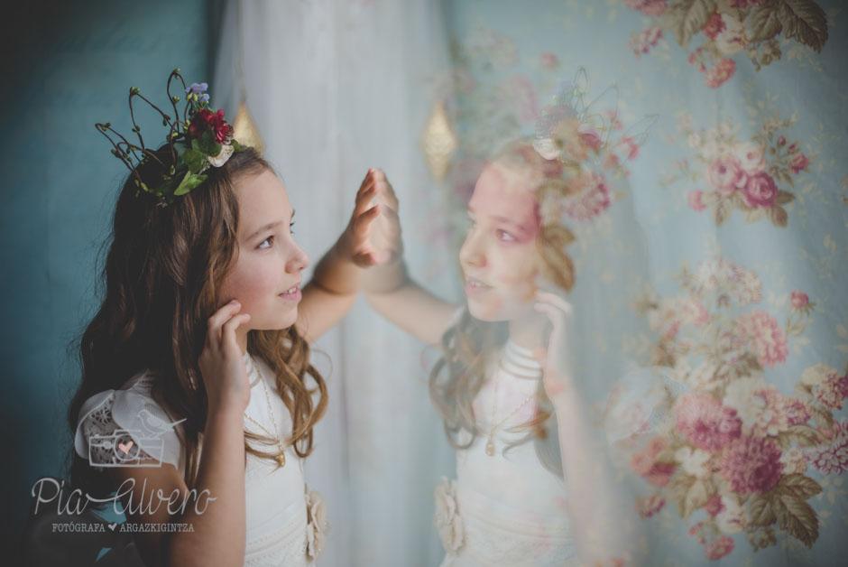 Pia Alvero fotografia de comunion magica para soñadores-51