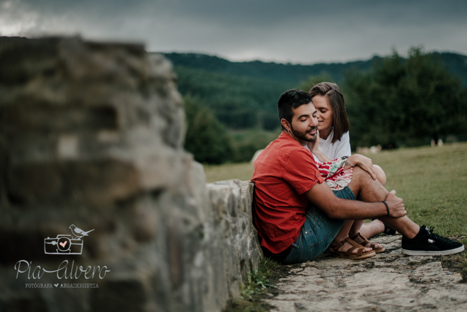 Pia Alvero fotografia de pareja en Bilbao.Love-104