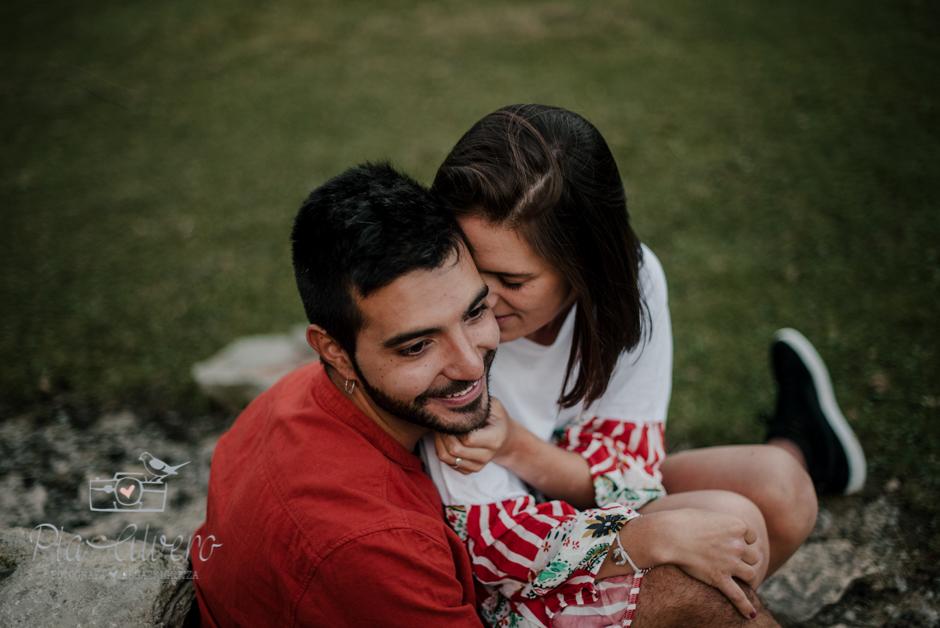 Pia Alvero fotografia de pareja en Bilbao.Love-107