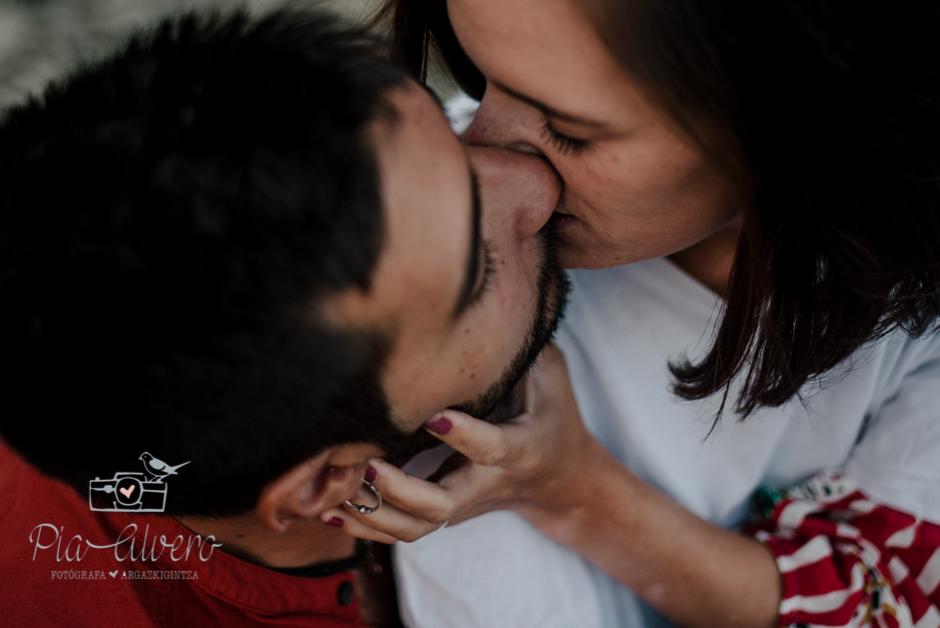 Pia Alvero fotografia de pareja en Bilbao.Love-110