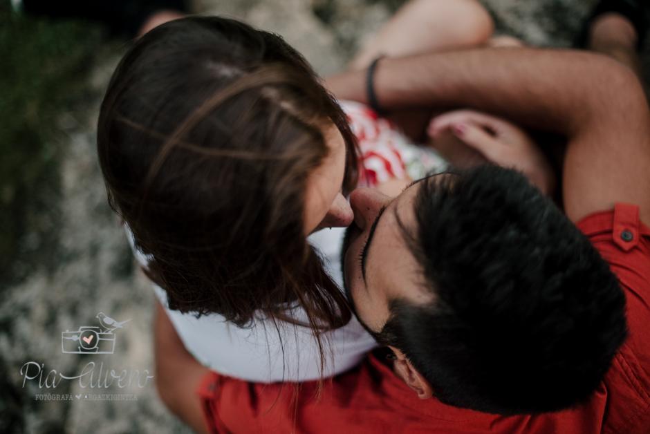 Pia Alvero fotografia de pareja en Bilbao.Love-114