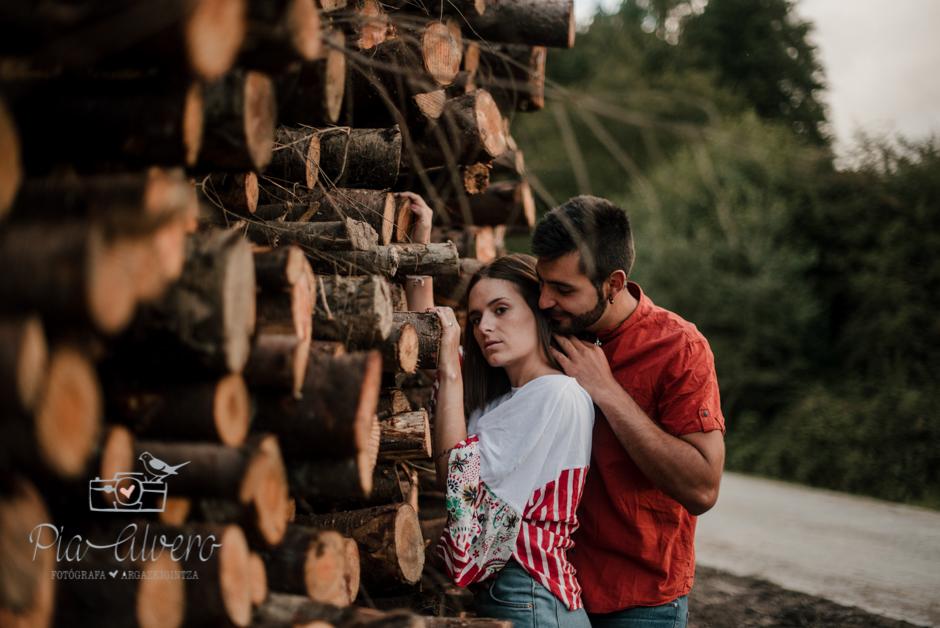 Pia Alvero fotografia de pareja en Bilbao.Love-119