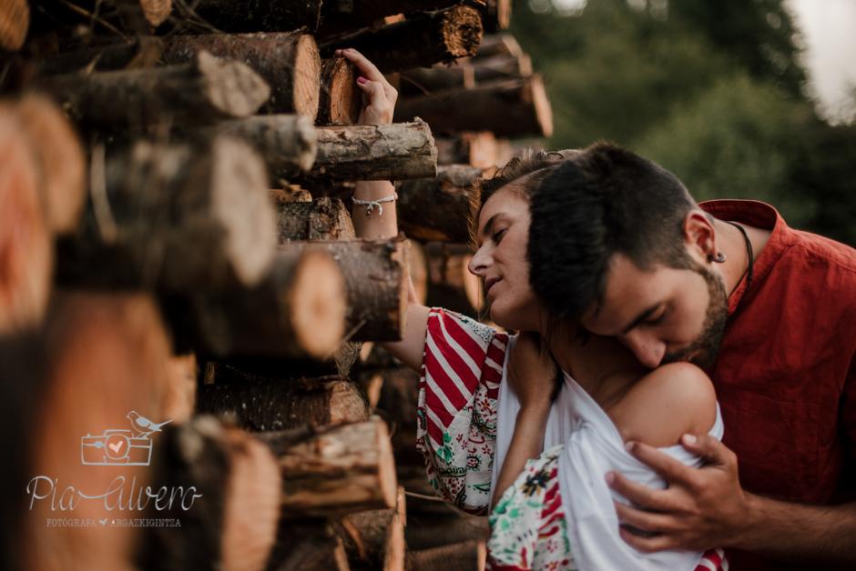Pia Alvero fotografia de pareja en Bilbao.Love-132