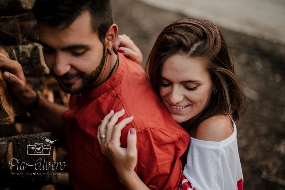 Pia Alvero fotografia de pareja en Bilbao.Love-137