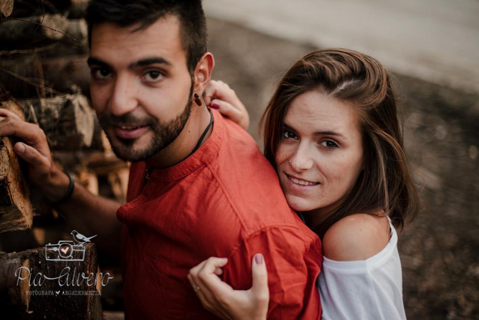 Pia Alvero fotografia de pareja en Bilbao.Love-138
