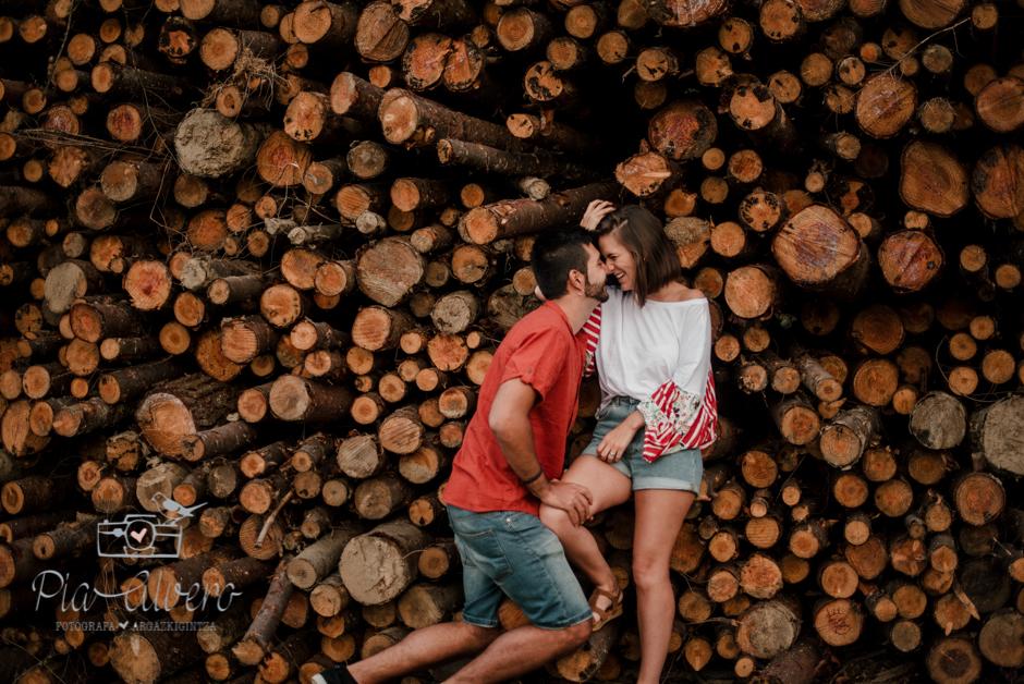 Pia Alvero fotografia de pareja en Bilbao.Love-141