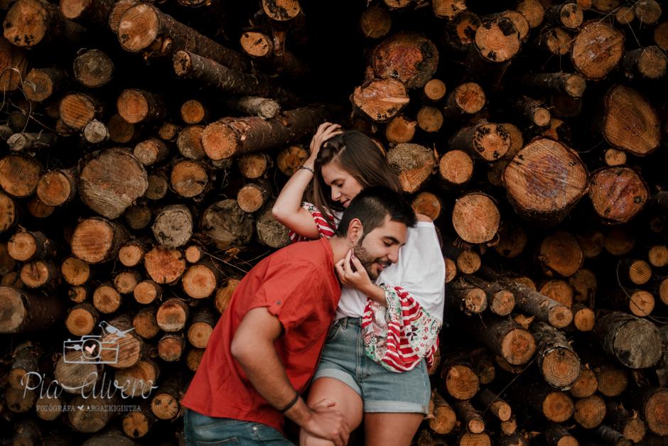 Pia Alvero fotografia de pareja en Bilbao.Love-145