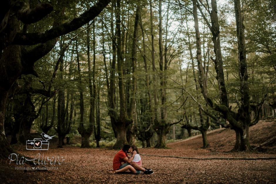 Pia Alvero fotografia de pareja en Bilbao.Love-151