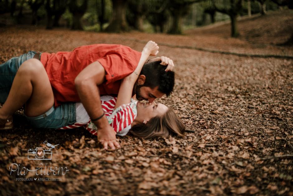 Pia Alvero fotografia de pareja en Bilbao.Love-161
