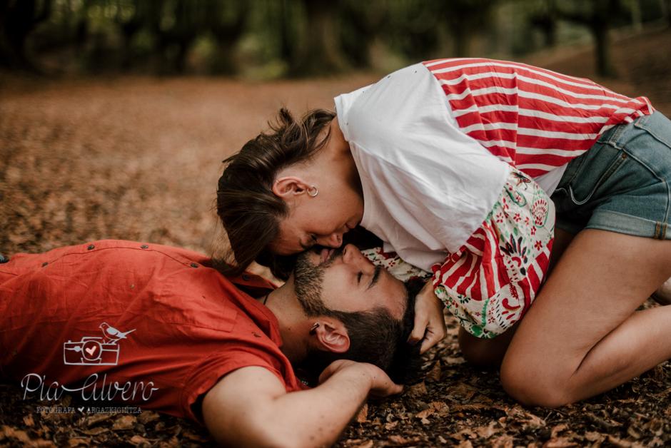Pia Alvero fotografia de pareja en Bilbao.Love-177