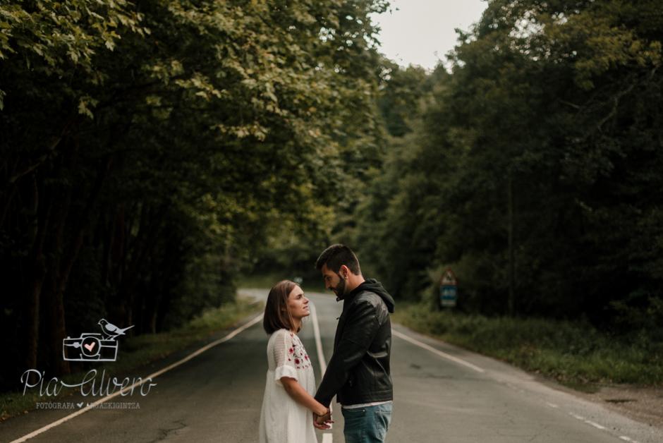 Pia Alvero fotografia de pareja en Bilbao.Love-182