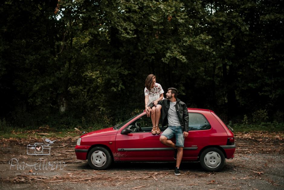 Pia Alvero fotografia de pareja en Bilbao.Love-199