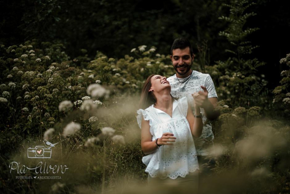 Pia Alvero fotografia de pareja en Bilbao.Love-20