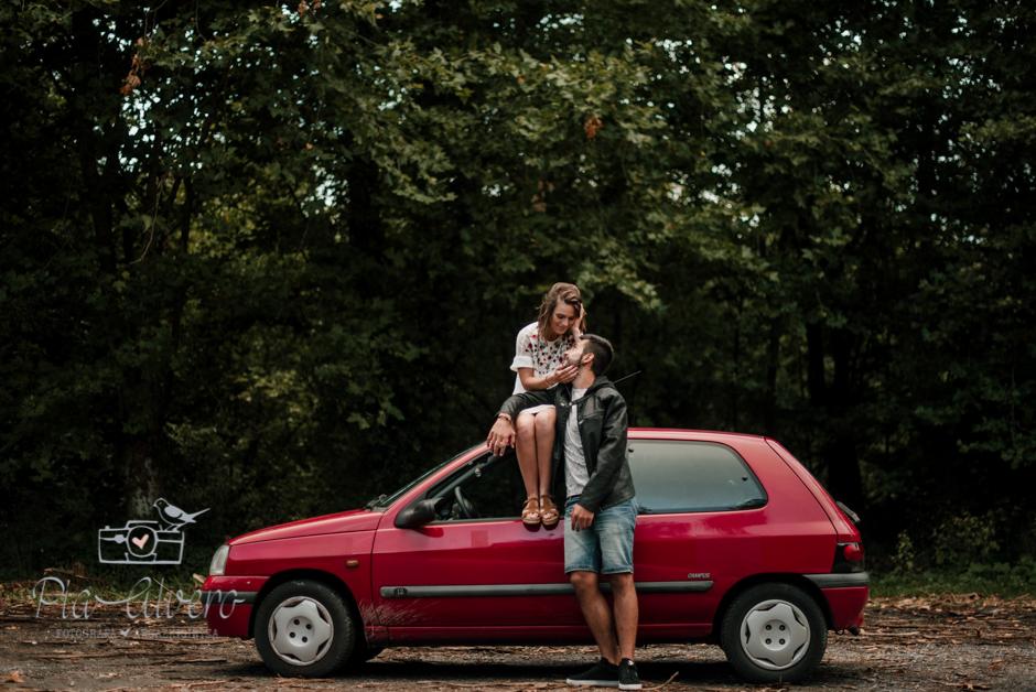Pia Alvero fotografia de pareja en Bilbao.Love-201