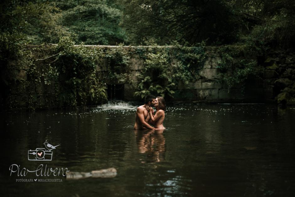 Pia Alvero fotografia de pareja en Bilbao.Love-221