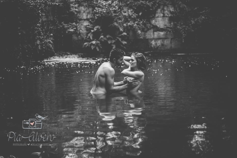 Pia Alvero fotografia de pareja en Bilbao.Love-256
