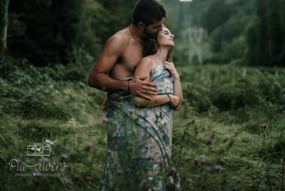 Pia Alvero fotografia de pareja en Bilbao.Love-287