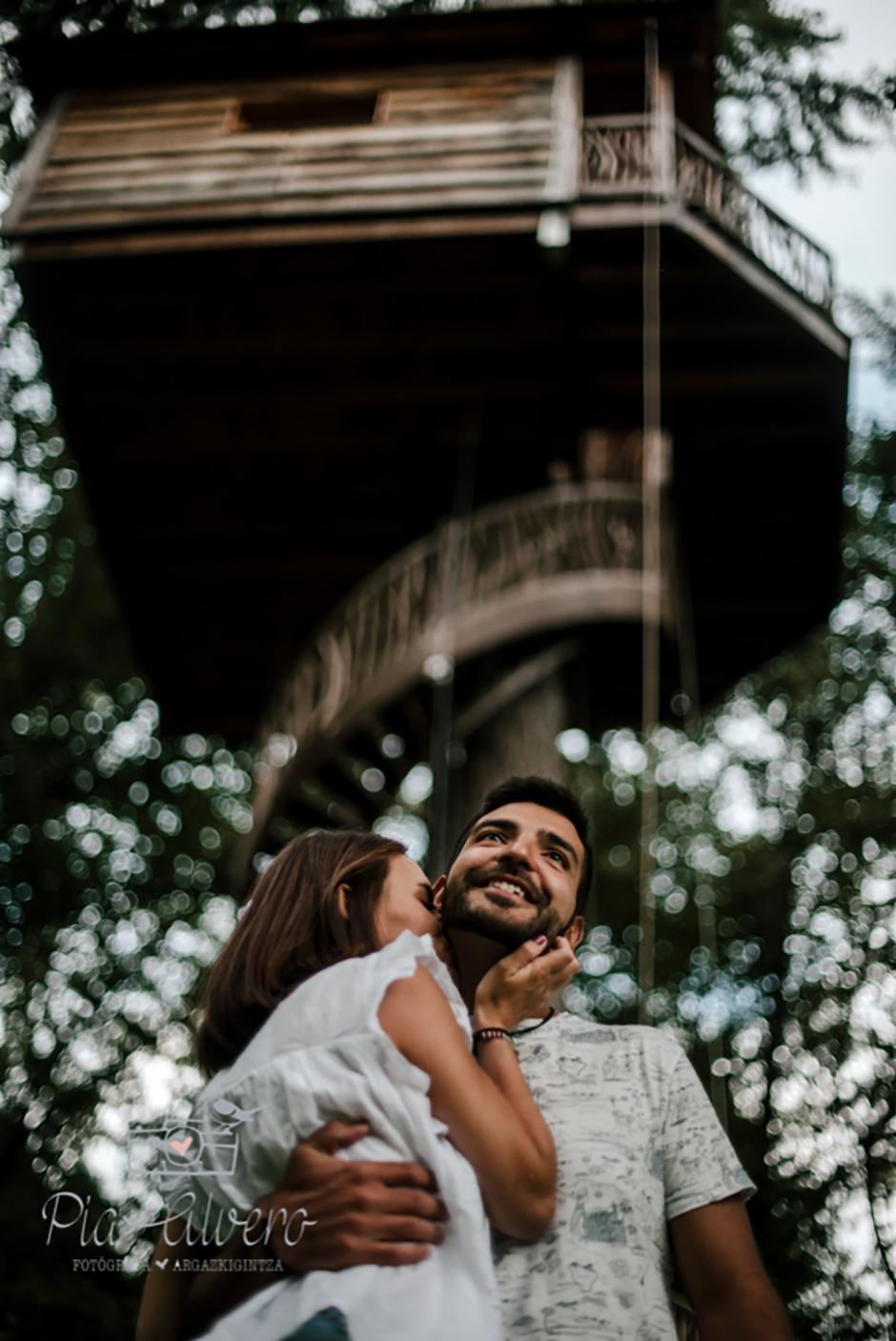 Pia Alvero fotografia de pareja en Bilbao.Love-29