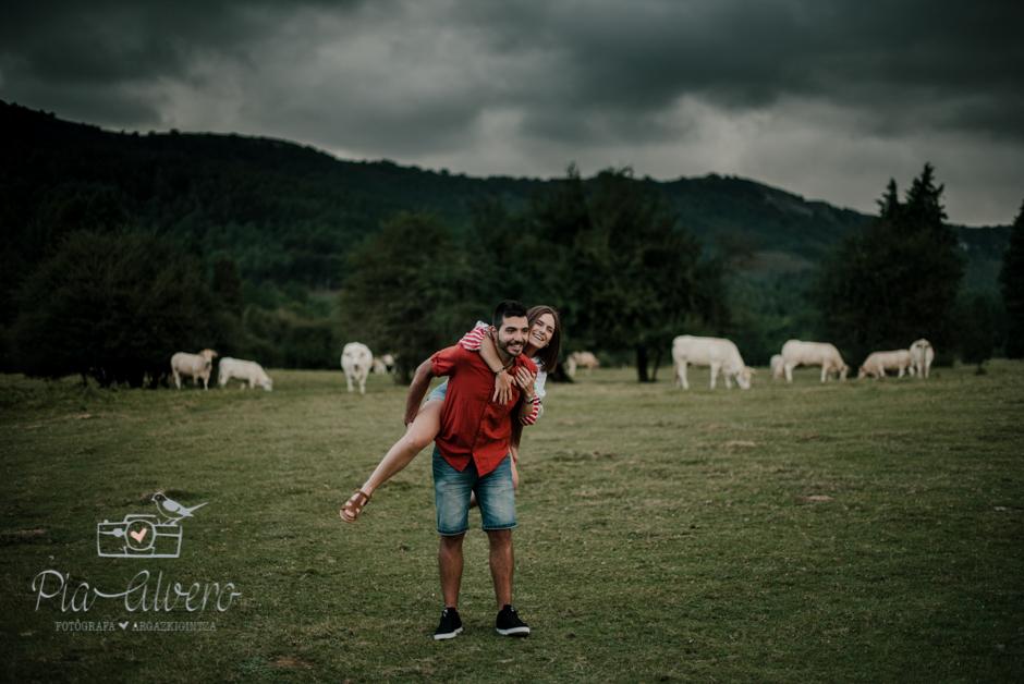 Pia Alvero fotografia de pareja en Bilbao.Love-62