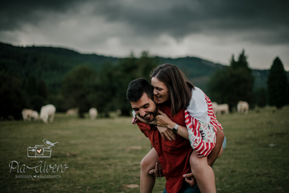Pia Alvero fotografia de pareja en Bilbao.Love-67