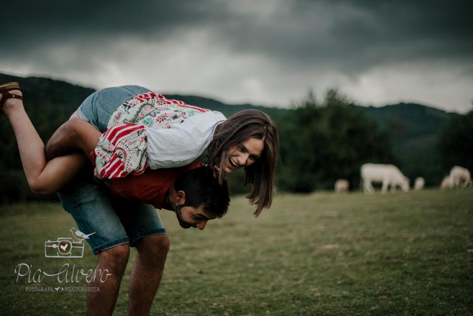 Pia Alvero fotografia de pareja en Bilbao.Love-73