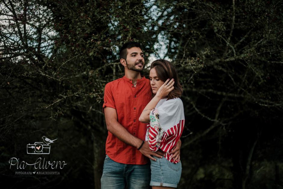 Pia Alvero fotografia de pareja en Bilbao.Love-80