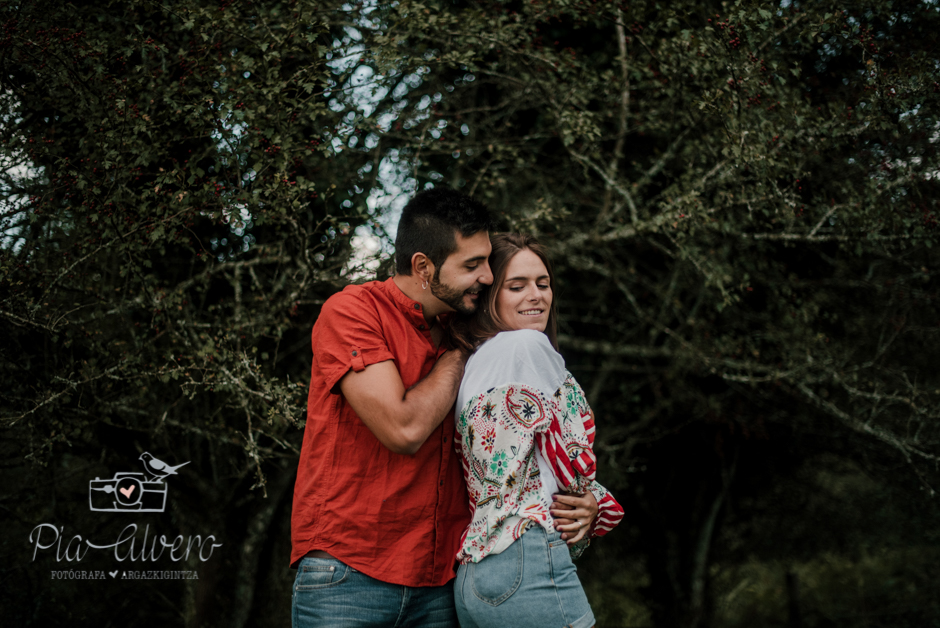 Pia Alvero fotografia de pareja en Bilbao.Love-88