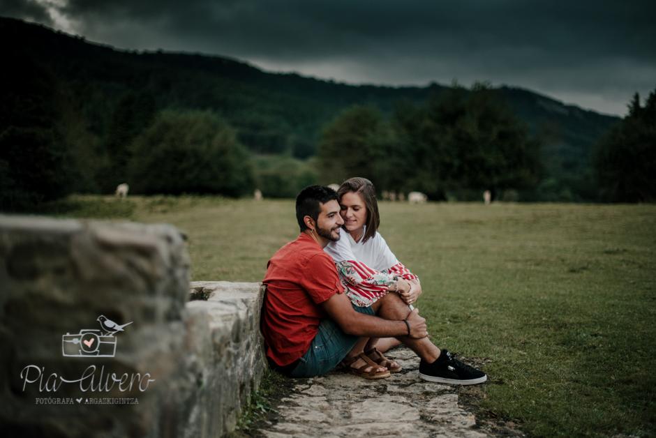 Pia Alvero fotografia de pareja en Bilbao.Love-98