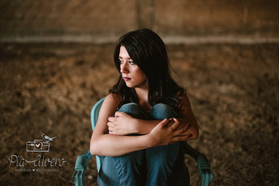 Pia Alvero fotografia joven para soñadores-109