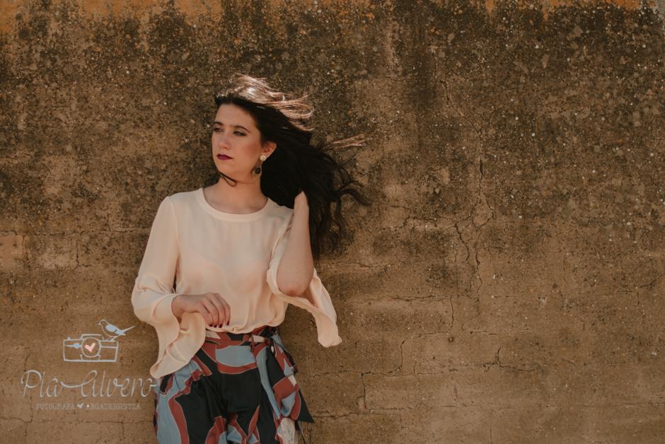 Pia Alvero fotografia joven para soñadores-128