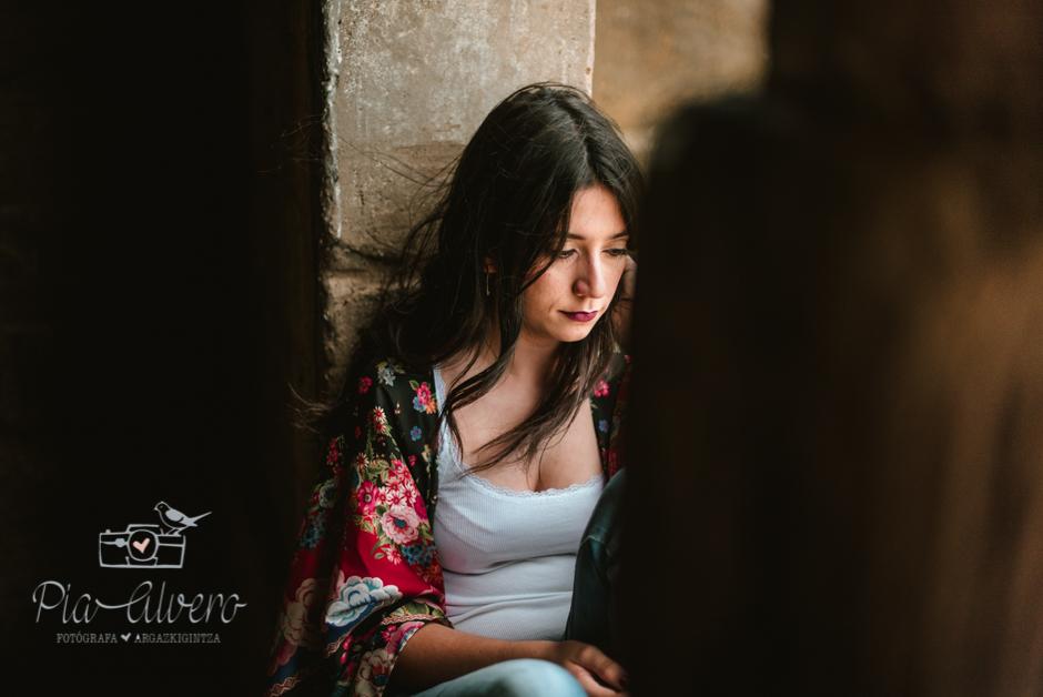 Pia Alvero fotografia joven para soñadores-18