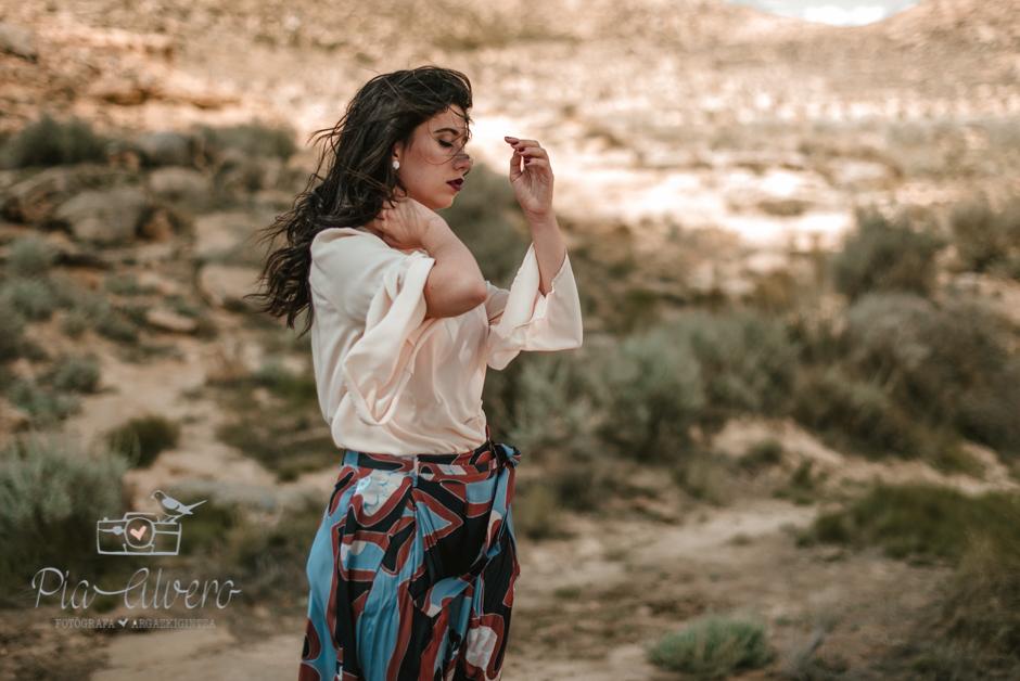 Pia Alvero fotografia joven para soñadores-184