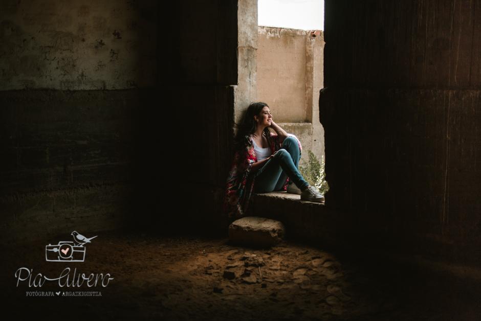 Pia Alvero fotografia joven para soñadores-26