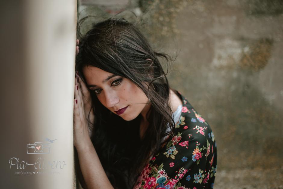 Pia Alvero fotografia joven para soñadores-44
