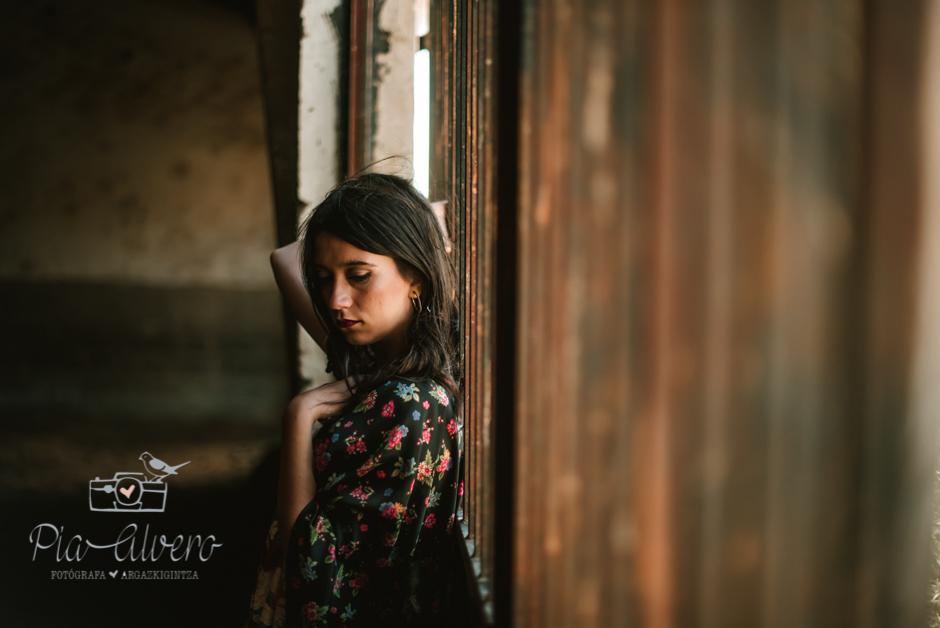Pia Alvero fotografia joven para soñadores-65