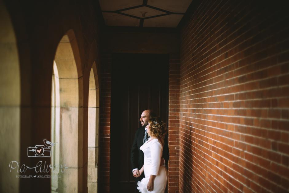 piaalvero fotografia de post boda Donosti-101