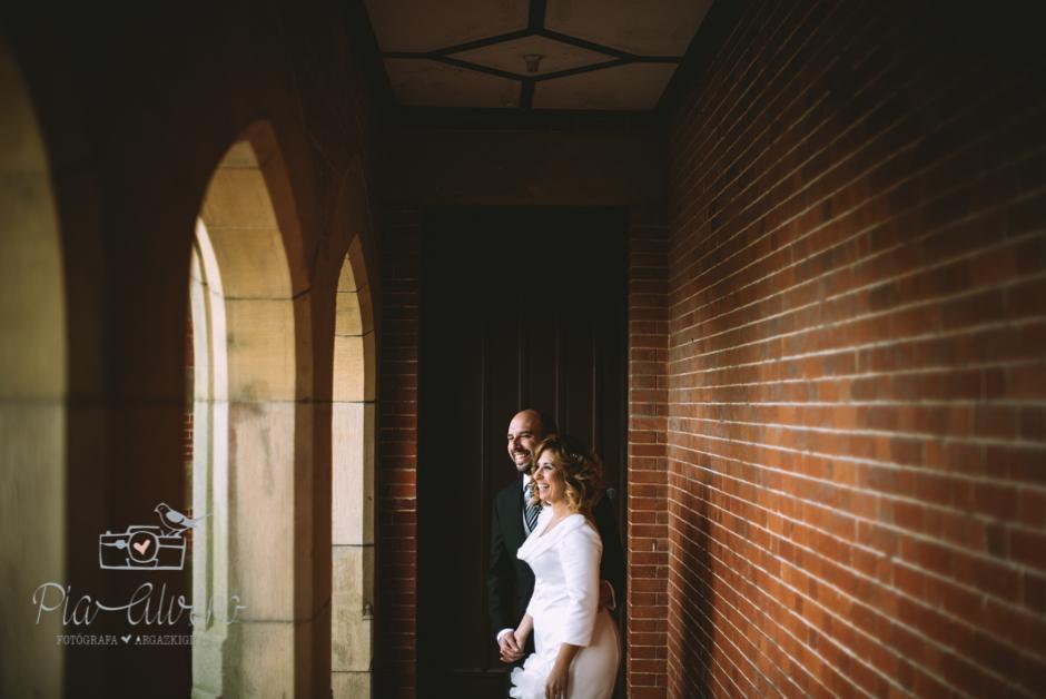 piaalvero fotografia de post boda Donosti-103