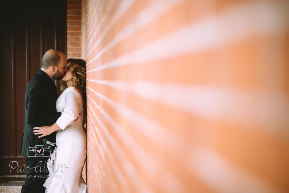 piaalvero fotografia de post boda Donosti-115