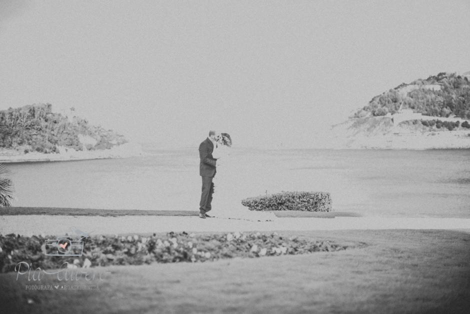 piaalvero fotografia de post boda Donosti-121