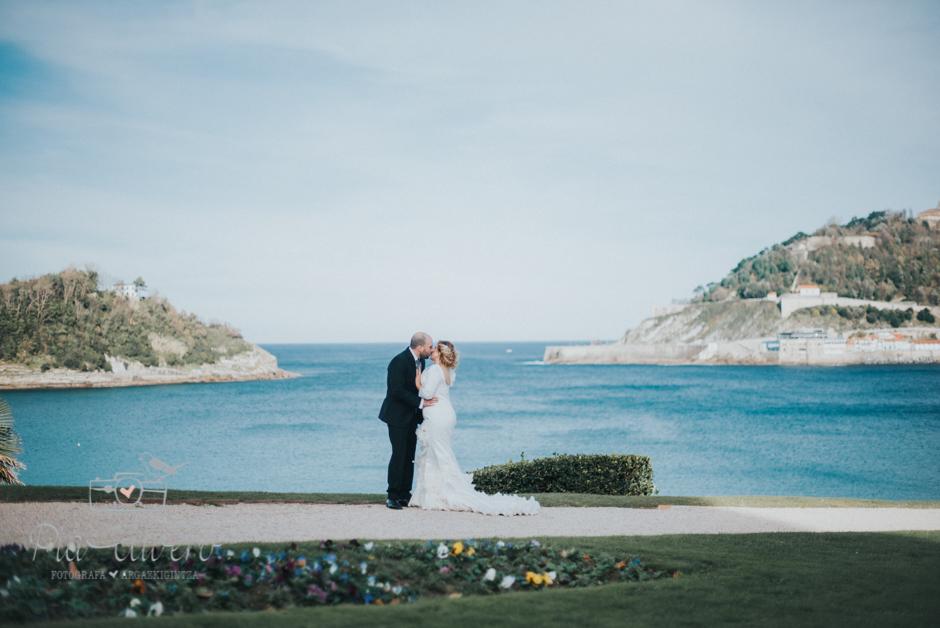 piaalvero fotografia de post boda Donosti-123