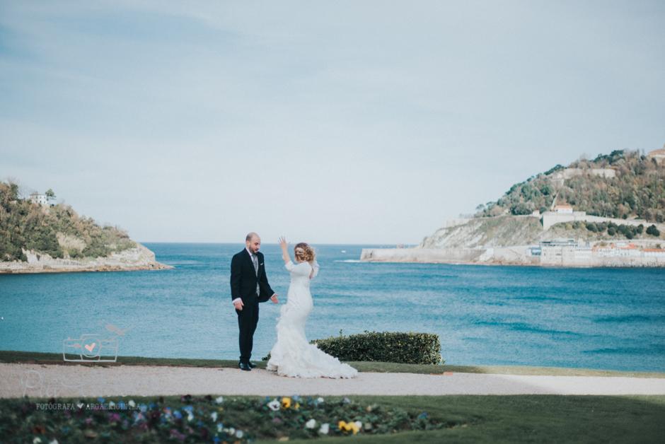 piaalvero fotografia de post boda Donosti-125