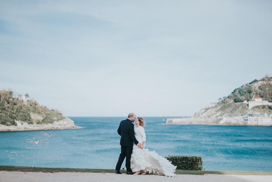 piaalvero fotografia de post boda Donosti-128