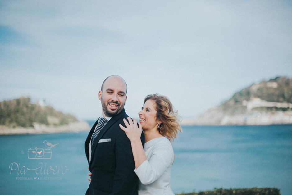 piaalvero fotografia de post boda Donosti-129