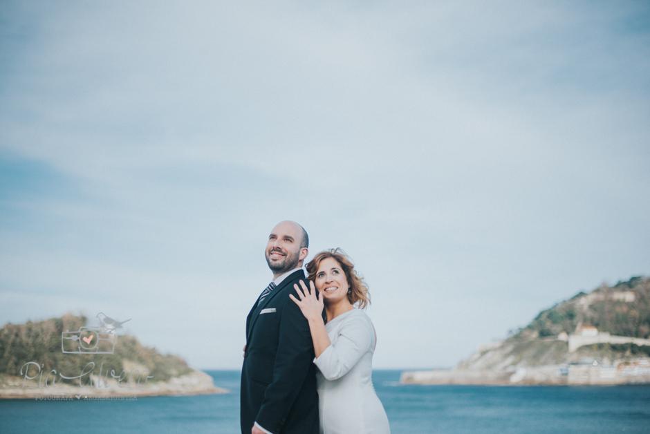 piaalvero fotografia de post boda Donosti-135