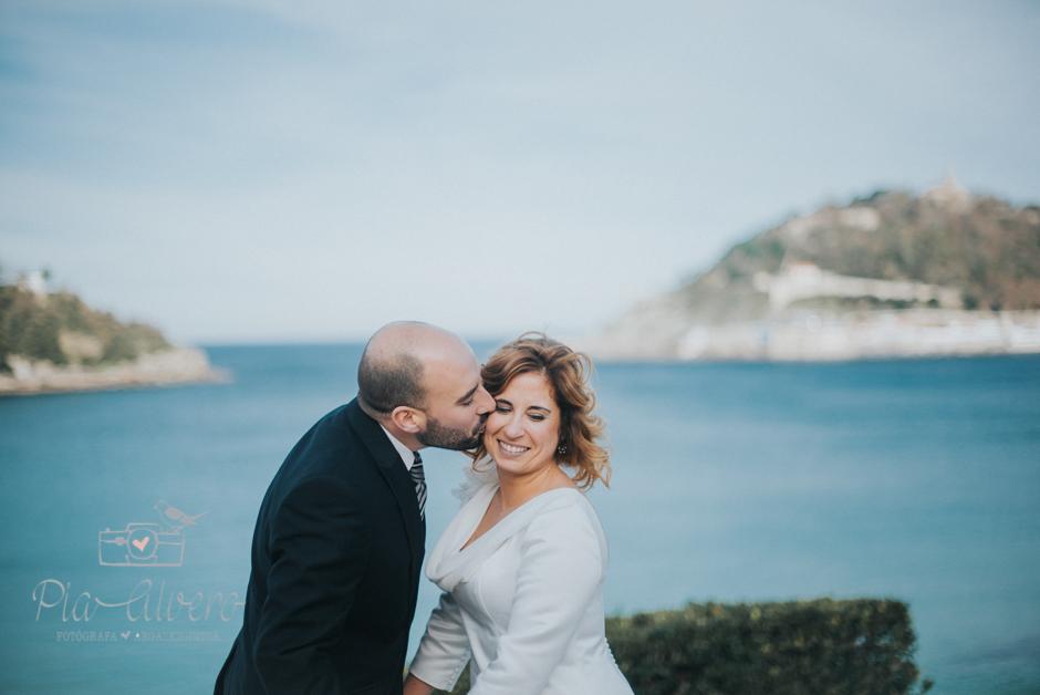 piaalvero fotografia de post boda Donosti-138